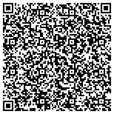 QR-код с контактной информацией организации Uniart cooperation (Юниарт коопирейшн),ТОО