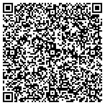 QR-код с контактной информацией организации Мечта сервис Астана, ТОО