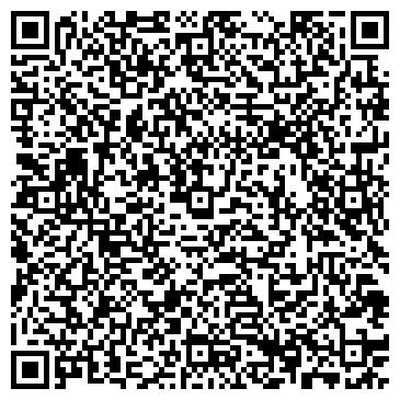 QR-код с контактной информацией организации Officeshop (Офисшоп), ИП