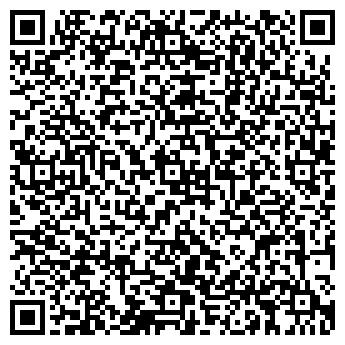 QR-код с контактной информацией организации A.Optim (А.Оптим), ТОО