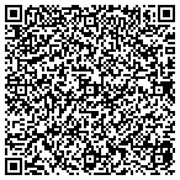QR-код с контактной информацией организации Archives Trade (Арчивес трейд), ТОО