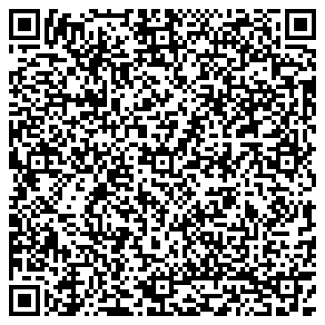 QR-код с контактной информацией организации Printex, ООО