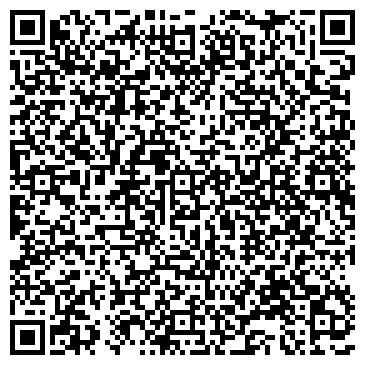 QR-код с контактной информацией организации HT Provision (ЭйчТи Провижн), ТОО