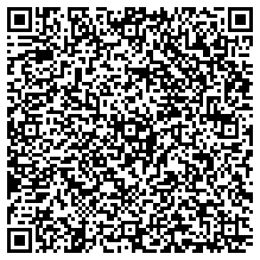 QR-код с контактной информацией организации ProPrint (ПроПринт), ТОО