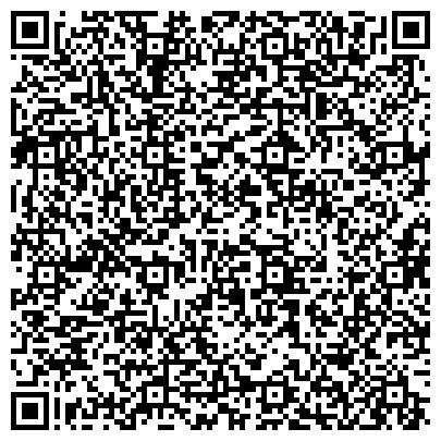 QR-код с контактной информацией организации ИП OfficeTrade | Канцтовары и бытовая химия с доставкой