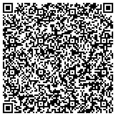 QR-код с контактной информацией организации Маэстро, АДМ, Назарчук О. В., ИП