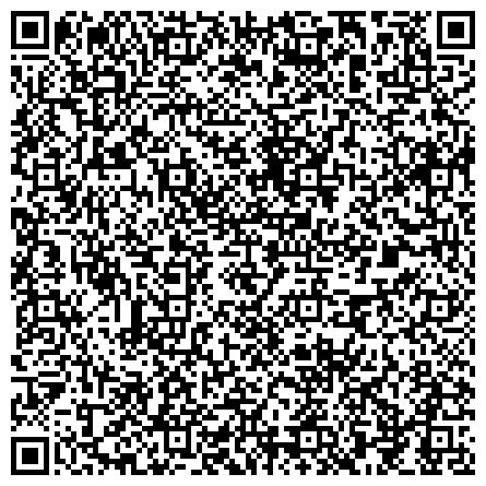 QR-код с контактной информацией организации Белорусский институт системного анализа и информационного обеспечения научно-технической сферы (БелИСА)