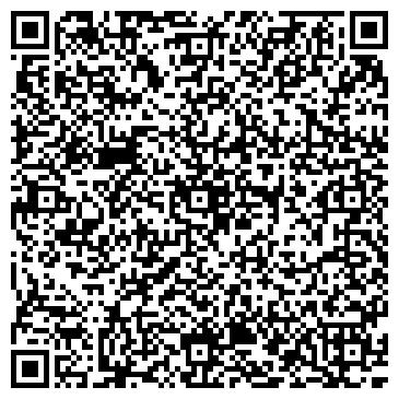QR-код с контактной информацией организации Технологии маркировки, ООО