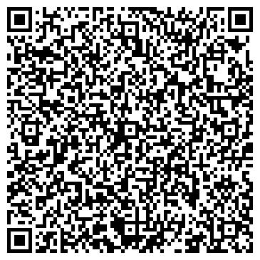 QR-код с контактной информацией организации Регулт, ООО