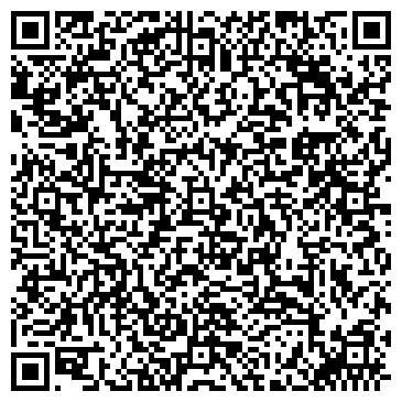 QR-код с контактной информацией организации Спектрум, ЧП
