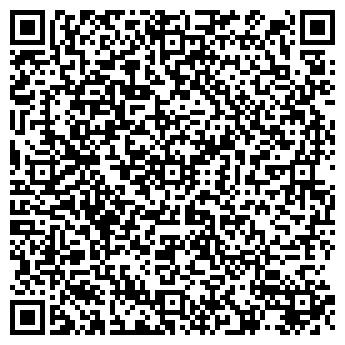 QR-код с контактной информацией организации Фармакон, ОДО