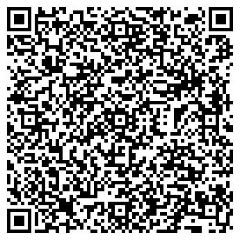 QR-код с контактной информацией организации ТФ 91, Компания