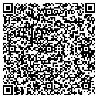 QR-код с контактной информацией организации Белинфоснаб плюс, ЧП