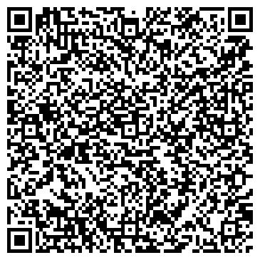 QR-код с контактной информацией организации Банкпостачсервис, ЧП