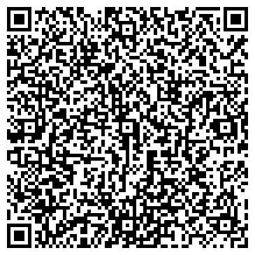 QR-код с контактной информацией организации Экспресс Папир, ООО