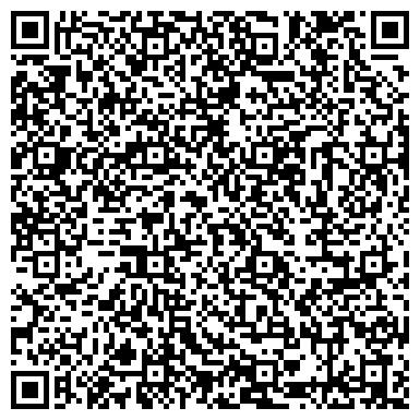 QR-код с контактной информацией организации Проминформ РИА, ООО