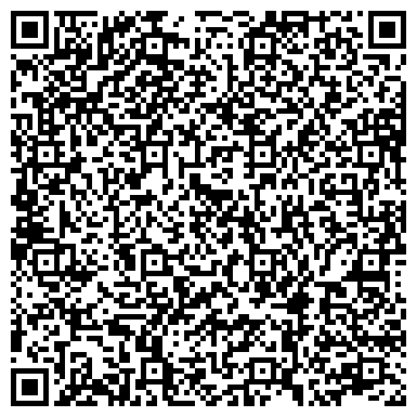 QR-код с контактной информацией организации Аудиобук публишер, ООО (Audiobooks publisher)