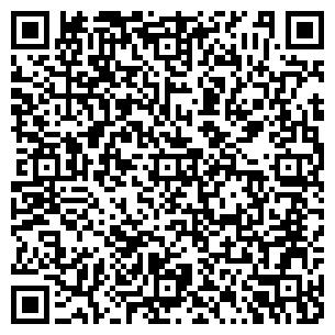 QR-код с контактной информацией организации Алтех ПКФ, ООО