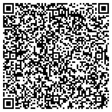 QR-код с контактной информацией организации ПромСтройДекор, ООО