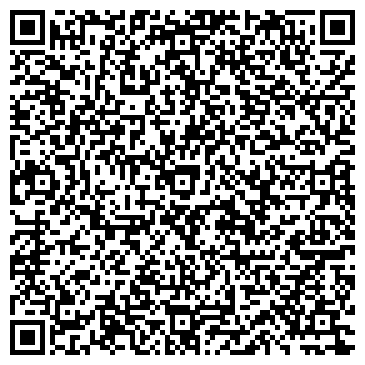 QR-код с контактной информацией организации Полиграфические ресурсы, ОДО