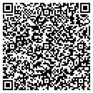 QR-код с контактной информацией организации Бумпак, ООО