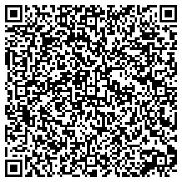 QR-код с контактной информацией организации Райт Тим, ООО