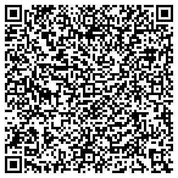 QR-код с контактной информацией организации Облснабсбыт, ПКФ,ЧП
