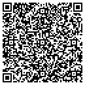 QR-код с контактной информацией организации Регент, ООО