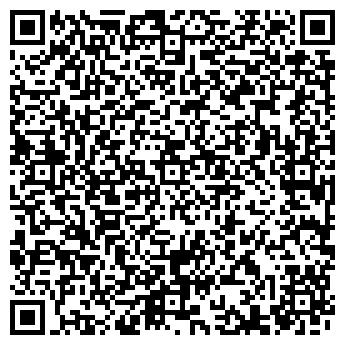 QR-код с контактной информацией организации Бочка плюс, ЧП