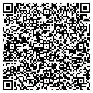 QR-код с контактной информацией организации Вин, ЧП