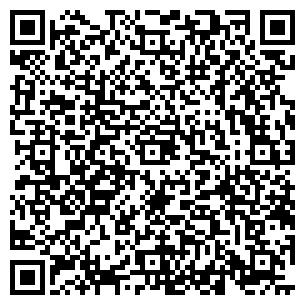 QR-код с контактной информацией организации Алькоре, ООО