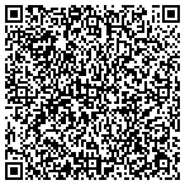 QR-код с контактной информацией организации Укрхимопт, ООО