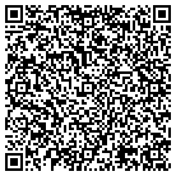 QR-код с контактной информацией организации Инкор НПП, ООО