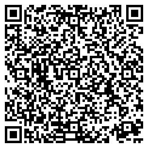 QR-код с контактной информацией организации Трейдас, ЧП