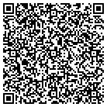 QR-код с контактной информацией организации Седлачек, ЧП