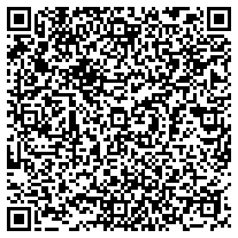QR-код с контактной информацией организации МотоВилТекс, ООО