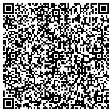 QR-код с контактной информацией организации Logo Flex, ООО