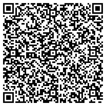 QR-код с контактной информацией организации НПФ Ирком-ЭКТ, ООО