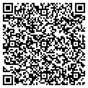 QR-код с контактной информацией организации Максима, ЧП