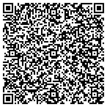 QR-код с контактной информацией организации Wedenin Tampodruk, Компания