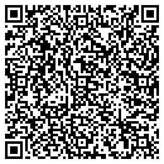 QR-код с контактной информацией организации Ленбуд, ООО