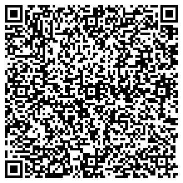 QR-код с контактной информацией организации Полипласт, МПП