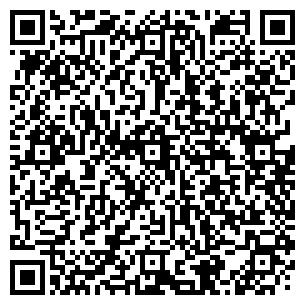 QR-код с контактной информацией организации Голография, ООО
