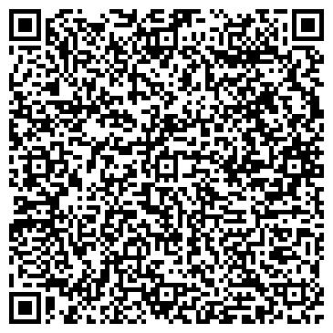 QR-код с контактной информацией организации Проволоки, ООО