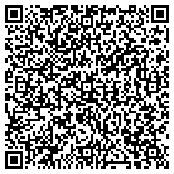 QR-код с контактной информацией организации СП Д.М.В., ООО