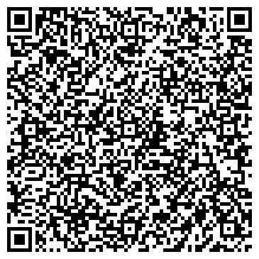 QR-код с контактной информацией организации Штанц-технология, ООО
