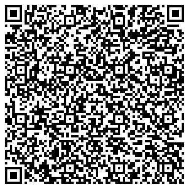 QR-код с контактной информацией организации Полиграфический дом МЧП, ООО