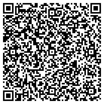 QR-код с контактной информацией организации Лавриков В.М., СПД