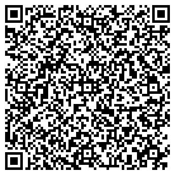 QR-код с контактной информацией организации Офсетные полотна, ООО