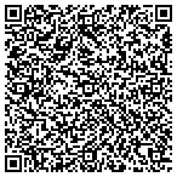 QR-код с контактной информацией организации ХарьковТехноТрейд, ООО